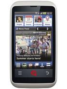 Cloud Touch mobilezguru.com