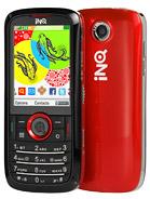 Mini 3G mobilezguru.com