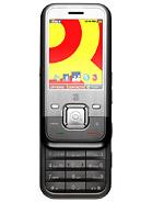 iNQ1 mobilezguru.com