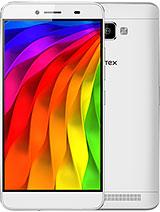 Aqua GenX mobilezguru.com
