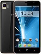 Aqua Star L mobilezguru.com