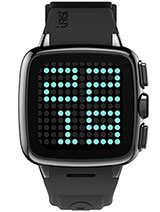 IRist Smartwatch mobilezguru.com
