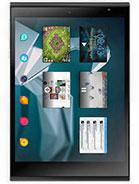 Tablet mobilezguru.com