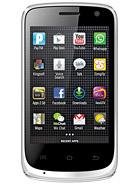 A1+ mobilezguru.com