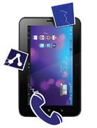 A34 mobilezguru.com