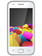 A4+ mobilezguru.com