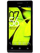 A7 Star mobilezguru.com
