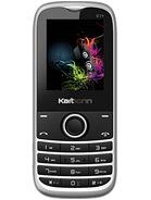 K1+ Stereo mobilezguru.com