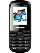 K101+ Media Champ mobilezguru.com