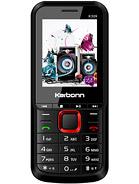 K309 Boombastic mobilezguru.com