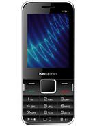 K451+ Sound Wave mobilezguru.com