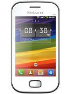 K65 Buzz mobilezguru.com