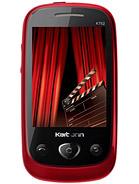 KT62 mobilezguru.com