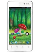 S1 Titanium mobilezguru.com
