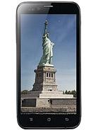 S5 Titanium mobilezguru.com