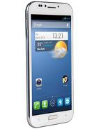 S9 Titanium mobilezguru.com
