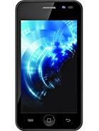 Smart A12 Star mobilezguru.com