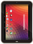 Smart Tab 10 mobilezguru.com
