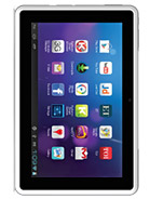 Smart Tab 7 mobilezguru.com