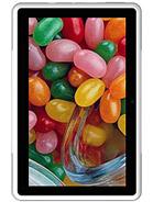 Smart Tab2 mobilezguru.com
