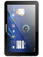 Smart Tab 9 mobilezguru.com