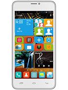 Titanium S19 mobilezguru.com