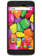 Titanium S5 Plus mobilezguru.com