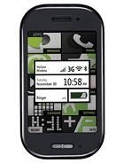 Kin TWOm mobilezguru.com