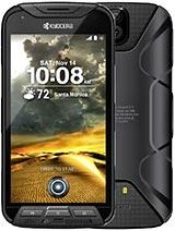 DuraForce Pro mobilezguru.com