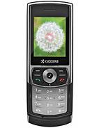 E4600 mobilezguru.com