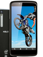 X1000 mobilezguru.com