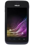 X500 mobilezguru.com