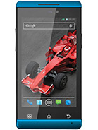 A500S IPS mobilezguru.com