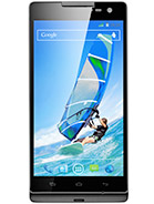 Q1100 mobilezguru.com