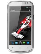 Q600 mobilezguru.com