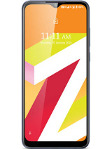 Z2s mobilezguru.com
