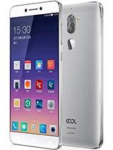 Cool1 dual mobilezguru.com