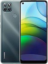 K12 Pro mobilezguru.com