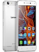 Vibe K5 Plus mobilezguru.com