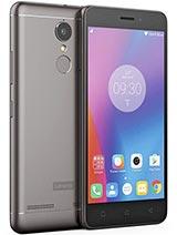 K6 Power mobilezguru.com