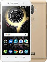 K8 Plus mobilezguru.com