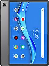 M10 Plus mobilezguru.com