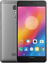 P2 mobilezguru.com
