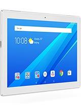 Tab 4 10 Plus mobilezguru.com
