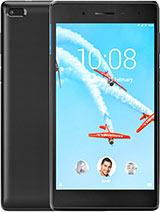 Tab 7 Essential mobilezguru.com