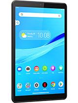 Tab M8 (FHD) mobilezguru.com