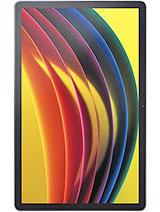 Tab P11 mobilezguru.com