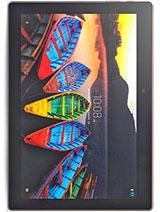 Tab3 10 mobilezguru.com