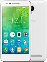 C2 Power mobilezguru.com