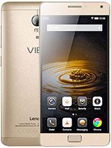 Vibe P1 Turbo mobilezguru.com